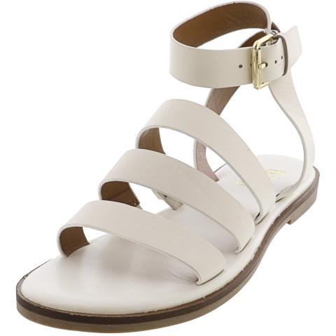 Franco Sarto Women's Kyson Ankle-High Sandal