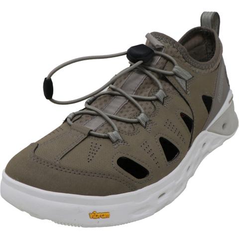 Merrell Women's Tideriser Sieve Ankle-High Water Shoes