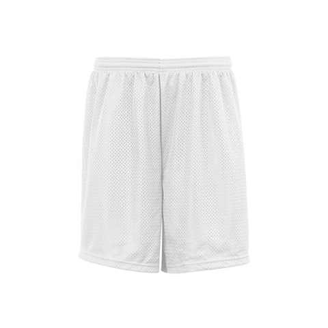 Badger Adult Mesh/Tricot Short Bd7207