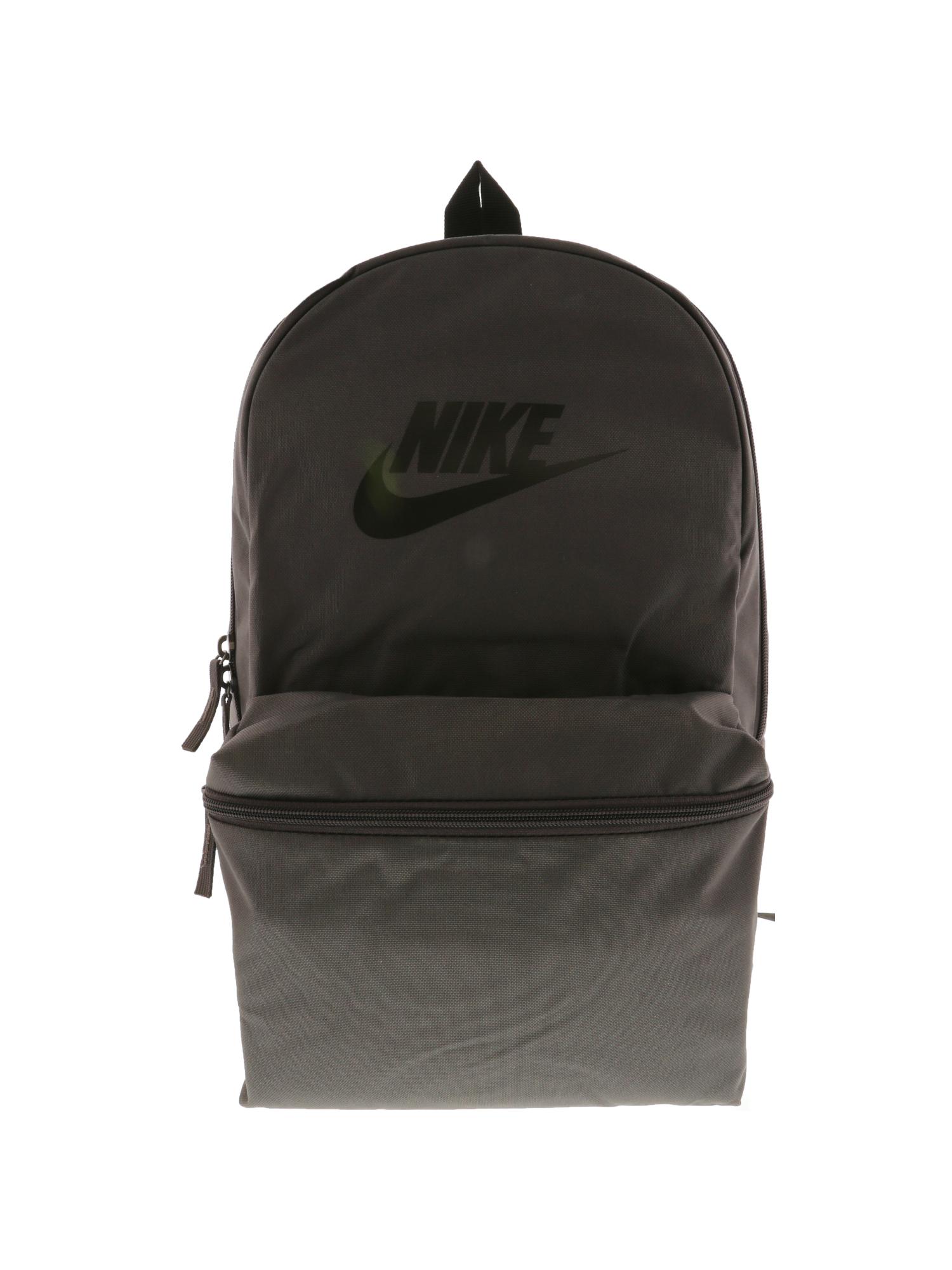 Nike-Heritage-Polyester-Backpack thumbnail 12