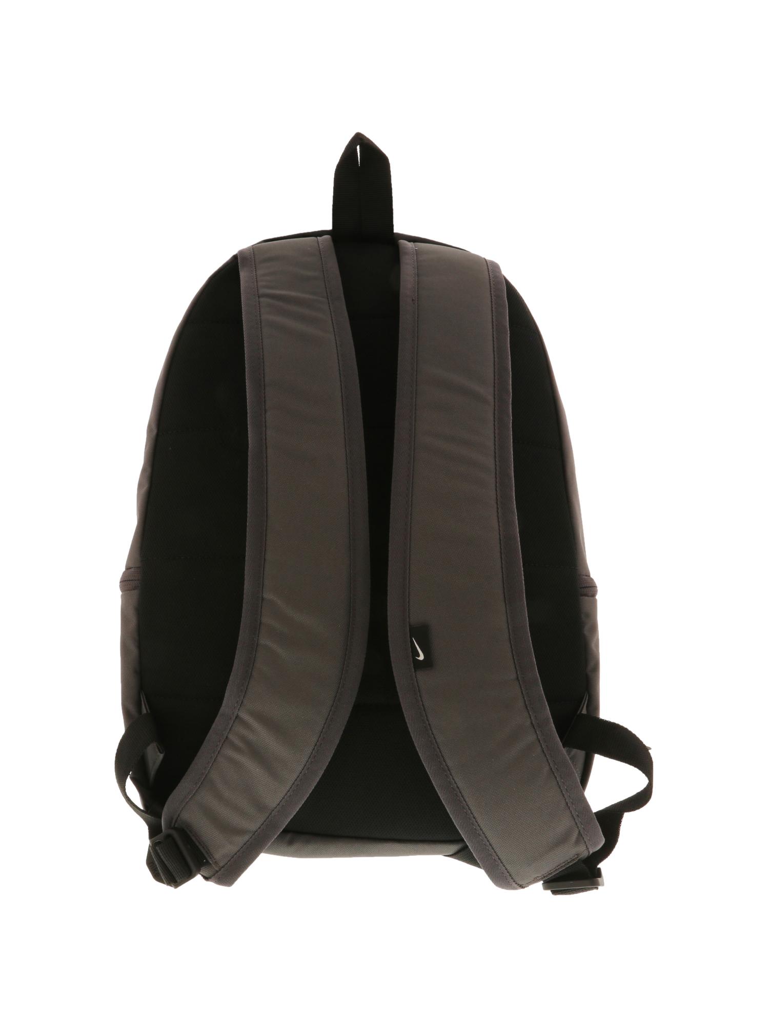 Nike-Heritage-Polyester-Backpack thumbnail 11