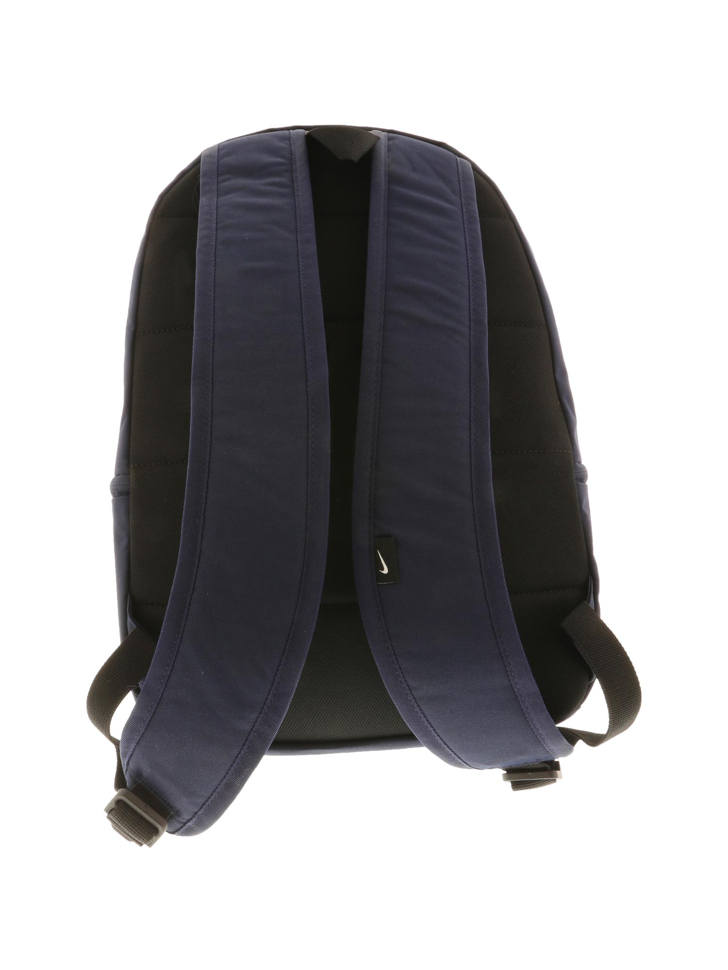 Nike-Heritage-Polyester-Backpack thumbnail 6