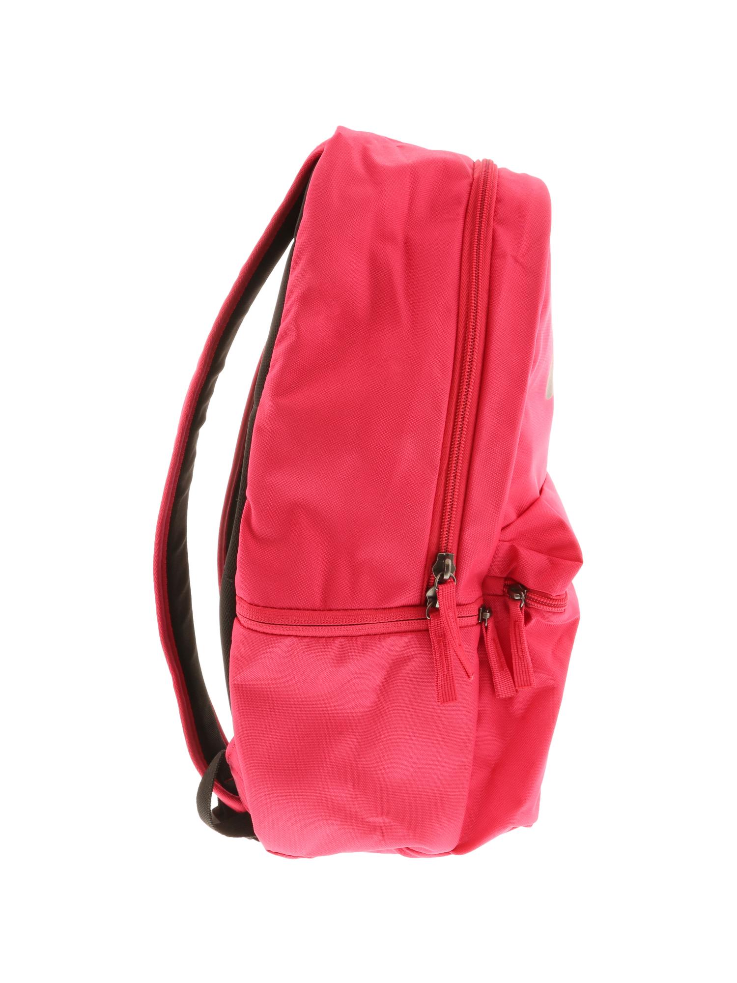 Nike-Heritage-Polyester-Backpack thumbnail 8