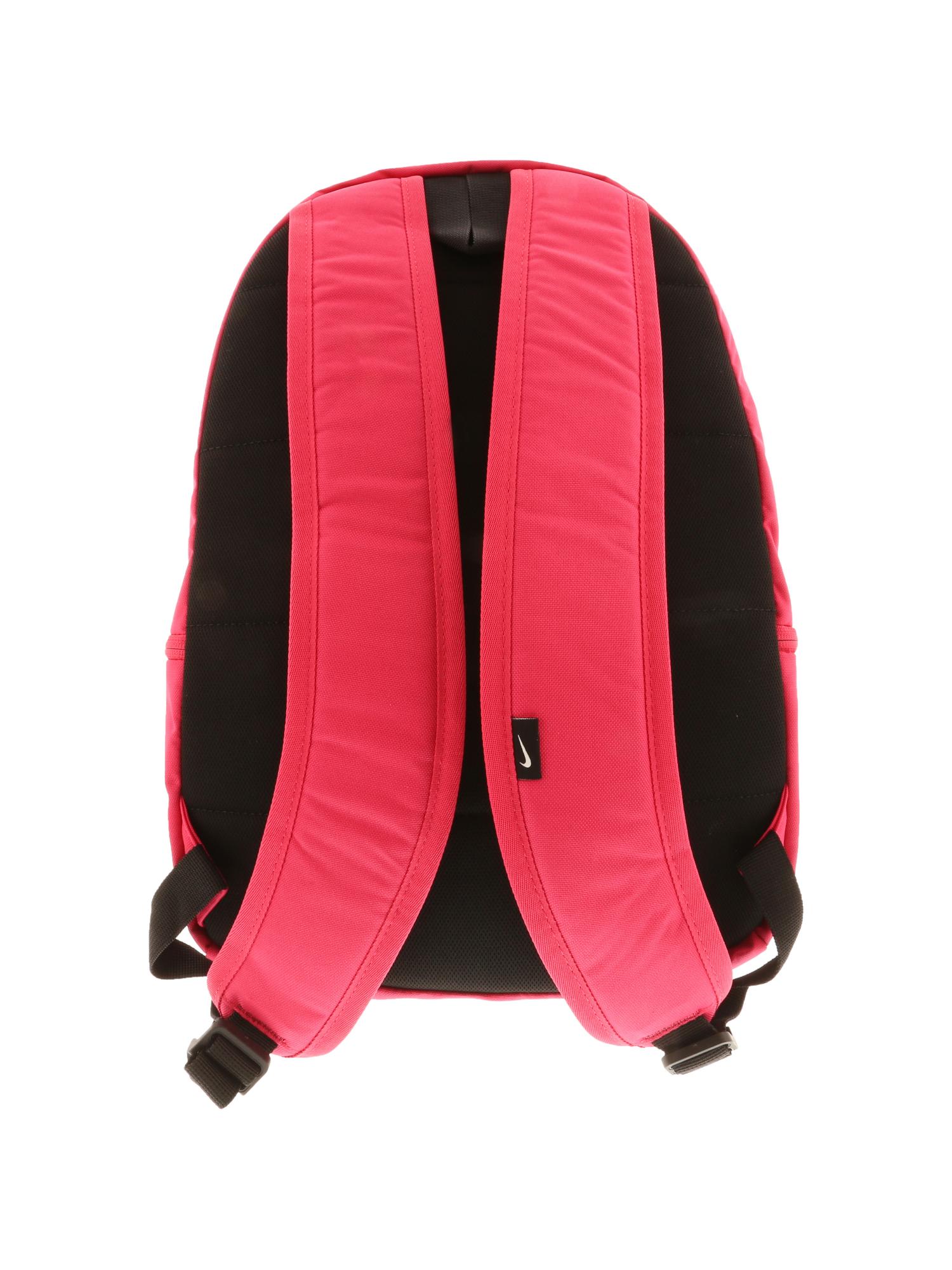 Nike-Heritage-Polyester-Backpack thumbnail 9