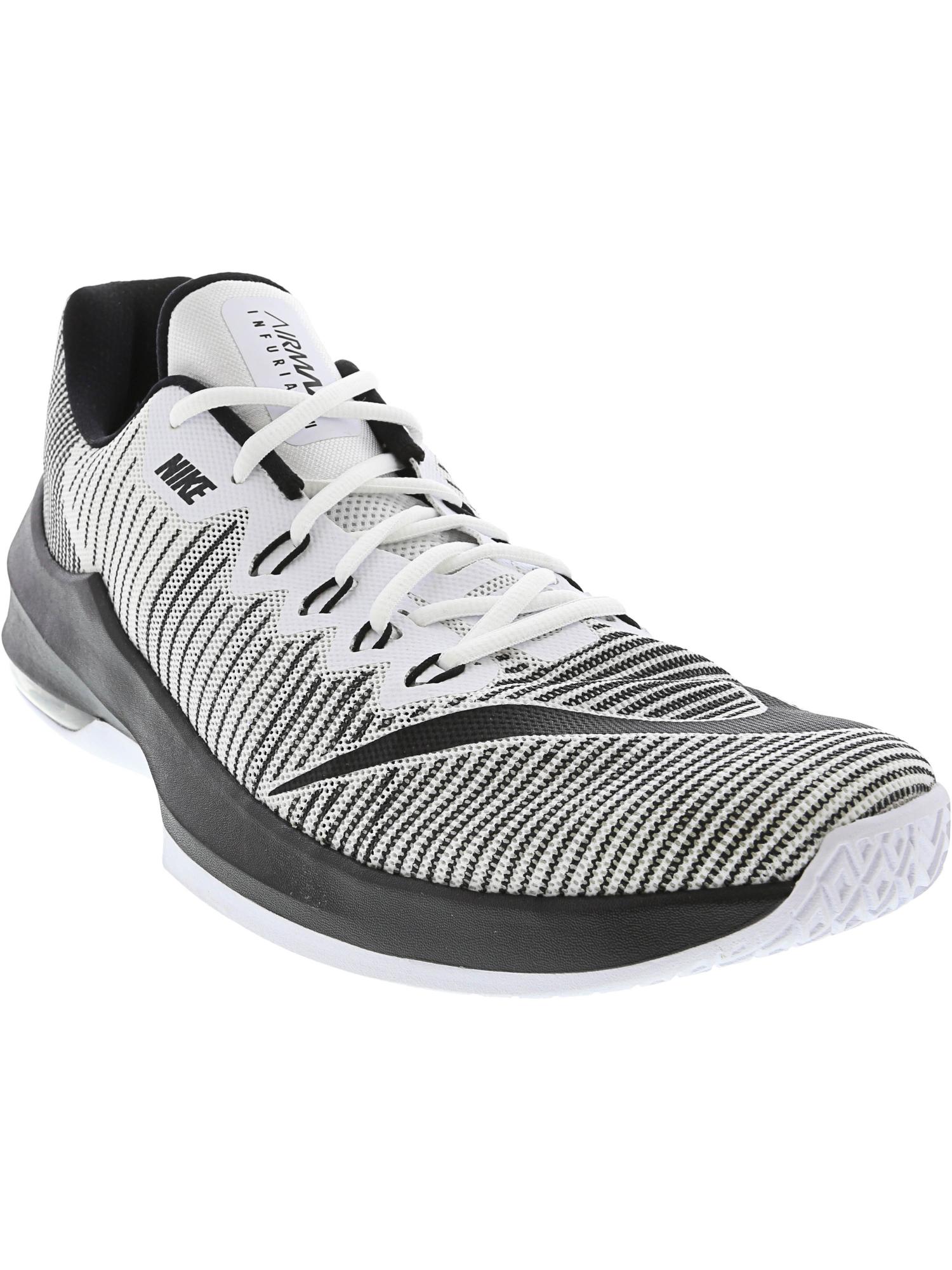 the best attitude 29b4d 606a2 Nike-Men-039-s-Air-Max-Infuriate-2-