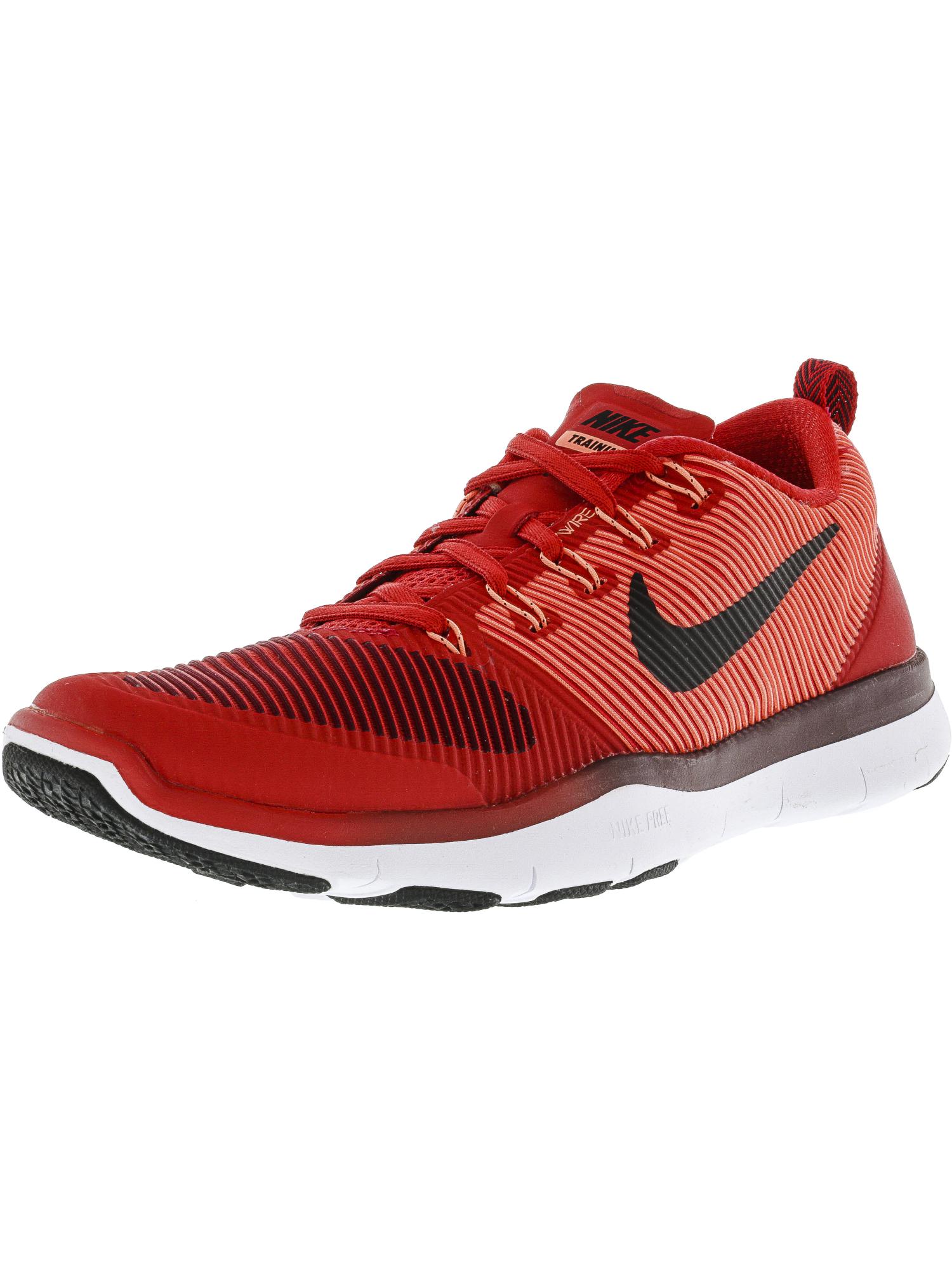 Nike vielseitigkeit männer freie bahn vielseitigkeit Nike knöchel hohen crosstrainer schuh 27421c