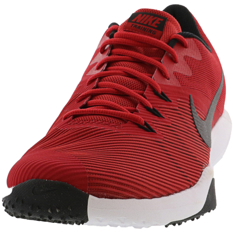 Nike Men's Retaliation Trainer Cross Ankle-High Trainers
