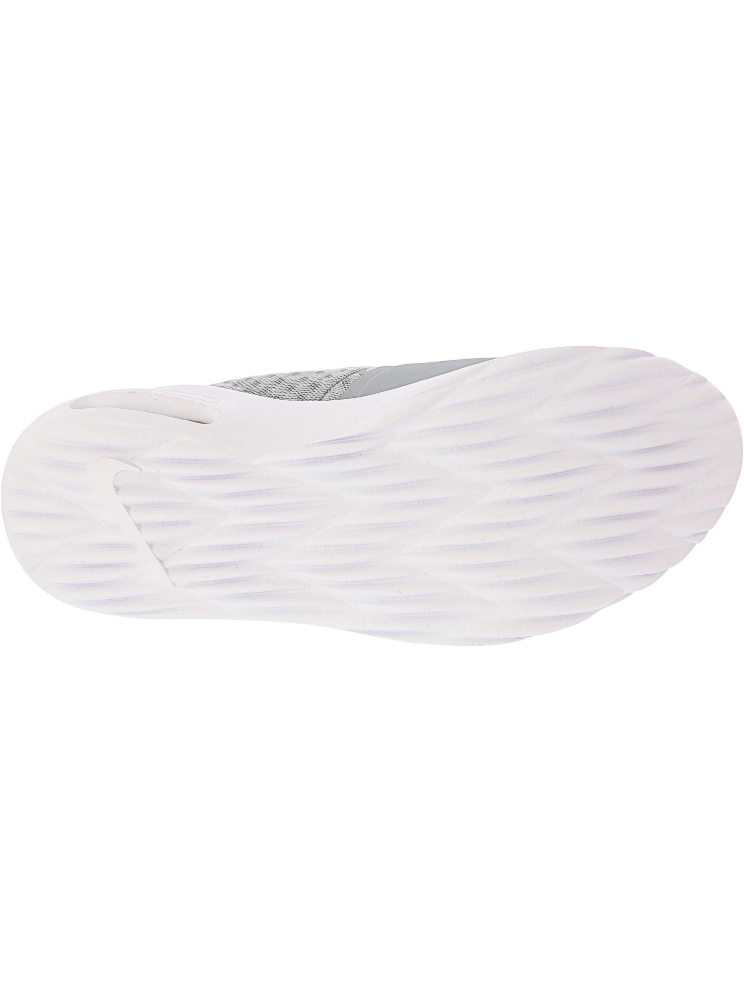 ee94cefc7dbf2 Nike Women's Air Max Sasha Ankle-High Running Shoe | eBay