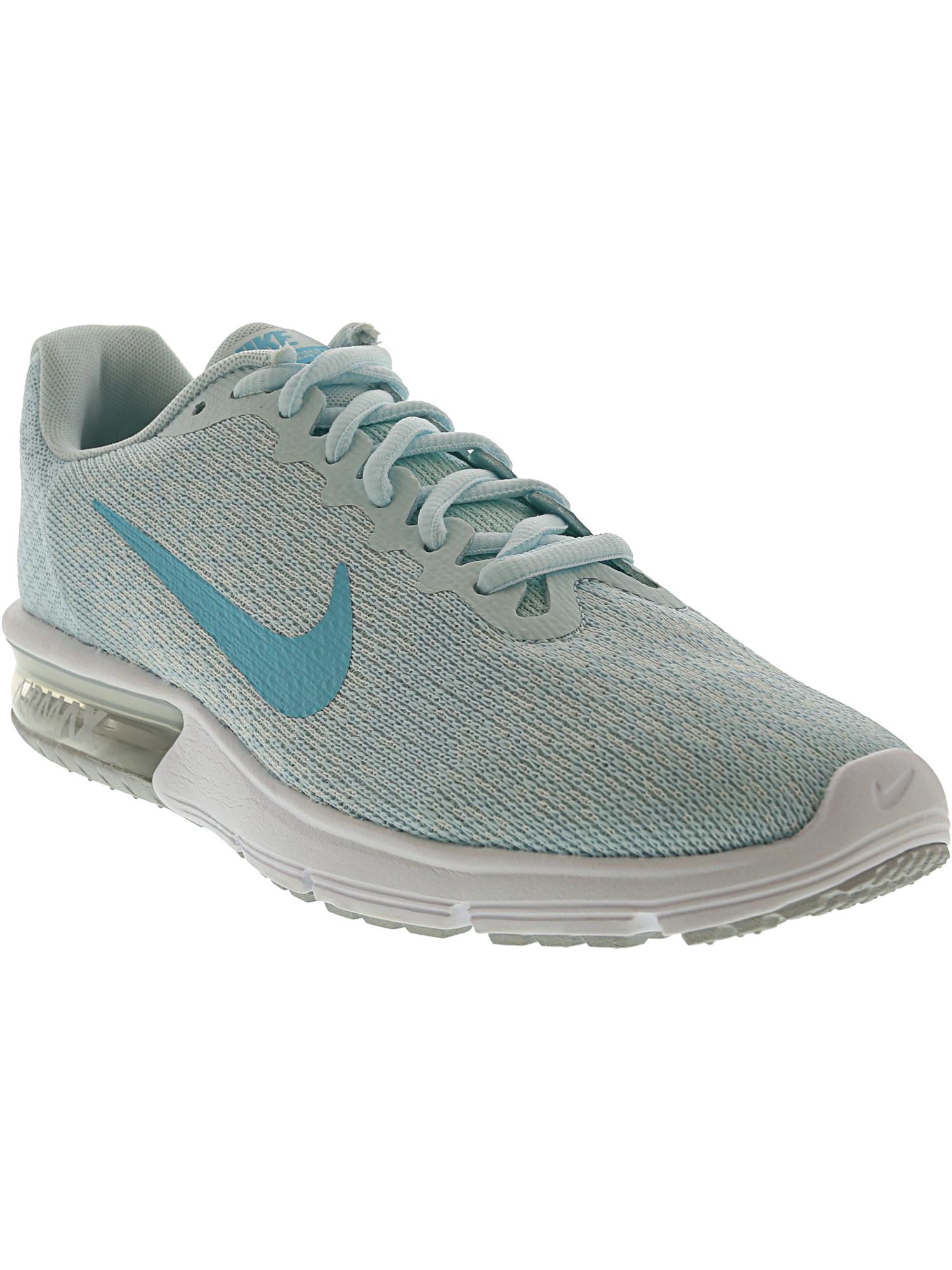 Nike Women's Air Air Air Max Sequent 2 Ankle-High Running shoes 2416bc