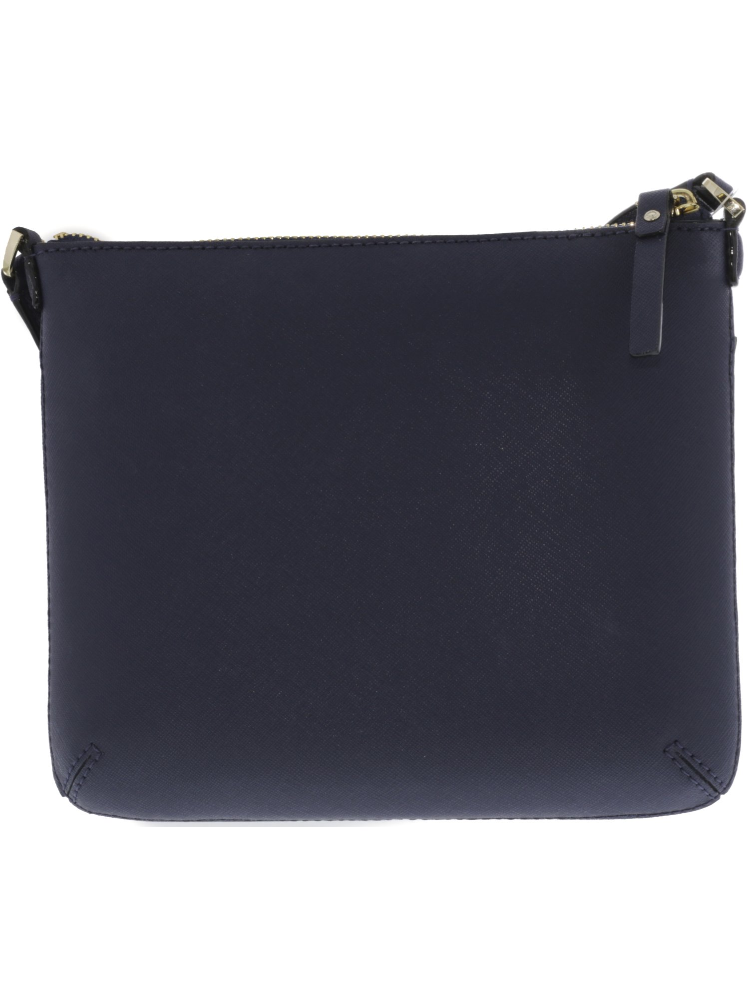 Kate Spade Cross Body Handbags - Image Of Handbags Imageorp.co 0e3016fd08