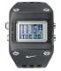 WC0045-001 - Main Image Swatch