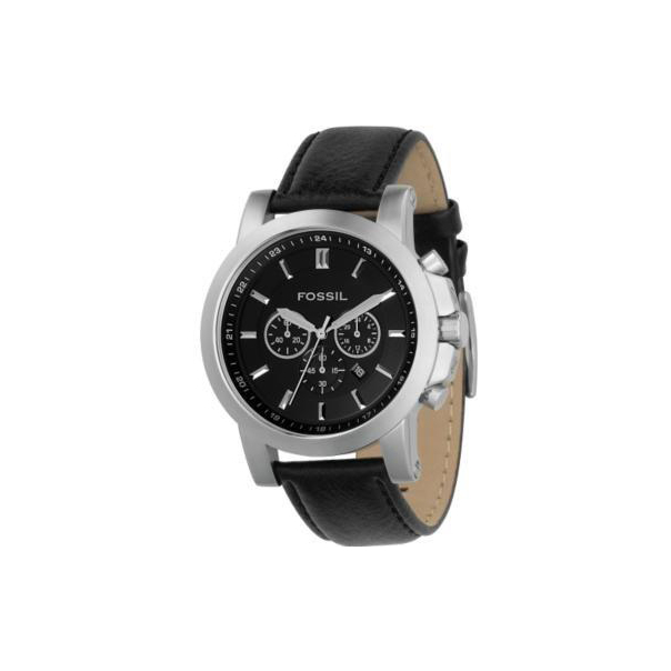 Fossil Men's Watch FS4247 - Main Image