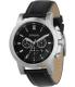 Fossil Men's Watch FS4247 - Main Image Swatch