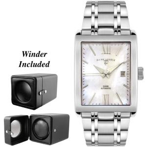 Swiss Legend Men's Limousine Watch 30012-22
