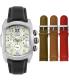 Invicta Men's Lupah Watch 4392 - Main Image Swatch