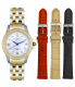 Invicta Women's Specialty Watch 4399 - Main Image Swatch