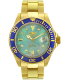 Invicta Men's Pro Diver Watch 4619 - Main Image Swatch