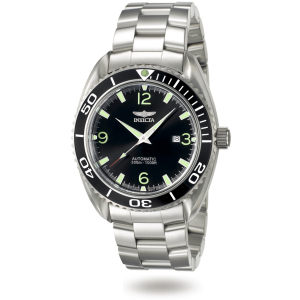 Invicta Men's Pro Diver Watch 4793