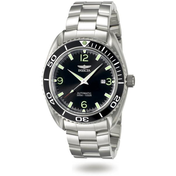Invicta Men's Pro Diver Watch 4793