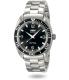 Invicta Men's Pro Diver Watch 4793 - Main Image Swatch