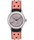 Officina Del Tempo Women's Safari Revolution GT Chrono Watch OT1026/02APSNP - Main Image Swatch