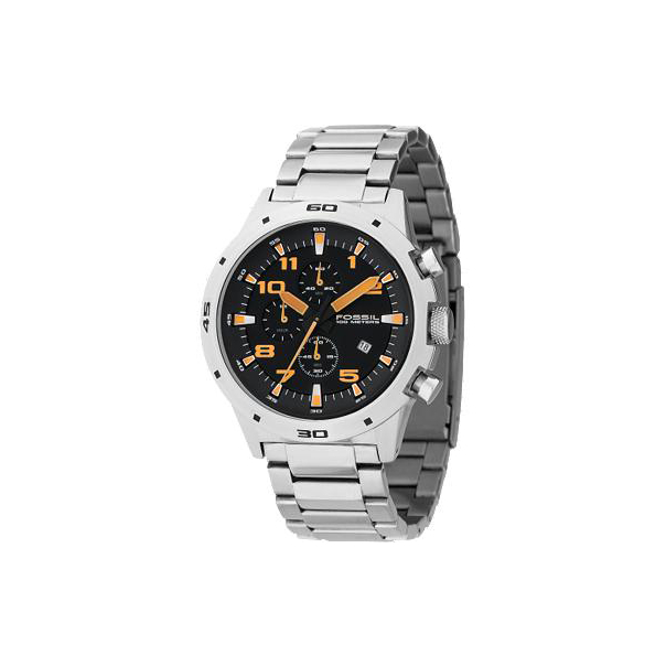 Fossil Men's Watch CH2519 - Main Image