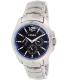 Fossil Men's Watch BQ9346 - Main Image Swatch
