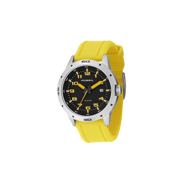 Fossil Men's Watch AM4202 - Main Image