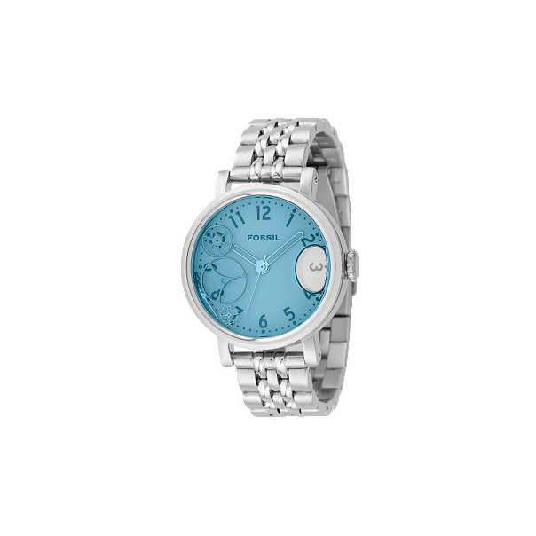 Fossil Women's Watch JR9950 - Main Image