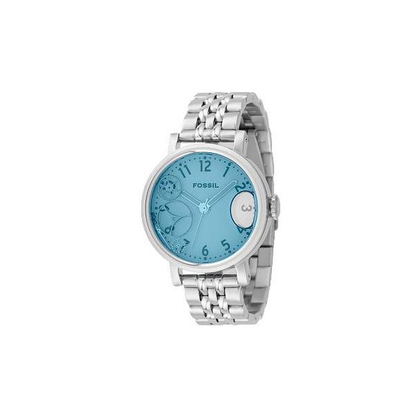 Fossil Women's Watch JR9950 - Main Image