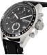 Fossil Men's Decker Watch CH2573 - Side Image Swatch