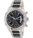 Guess Men's Watch U18507G2 - Main Image Swatch