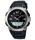 Casio Men's Watch WVA109HA-1BV - Main Image Swatch