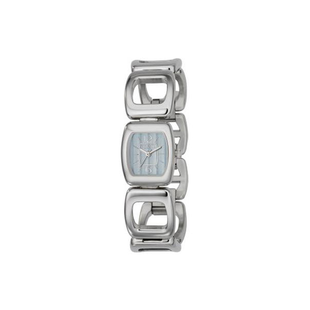 Fossil Women's Watch ES2275 - Main Image