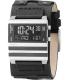 Fossil Unisex Watch JR9747 - Main Image Swatch