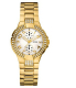 Guess Women's Watch U13002L1 - Main Image Swatch