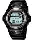 Casio Women's Baby-G BG169R-1 Digital Resin Quartz Watch - Main Image Swatch