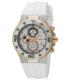 Technomarine Men's Men's Jubilee Watch TM209001 - Main Image Swatch