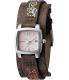 Fossil Women's Watch JR1113 - Main Image Swatch