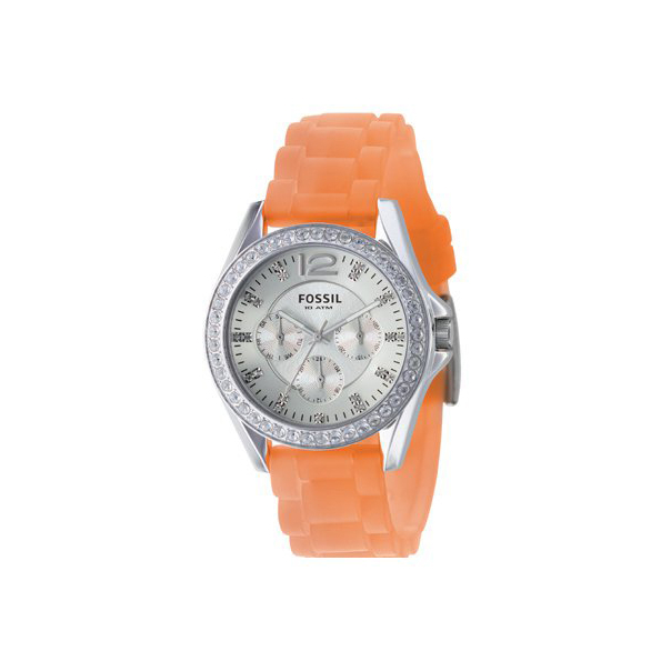 Fossil Unisex Watch ES2526 - Main Image