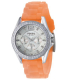 Fossil Unisex Watch ES2526 - Main Image Swatch