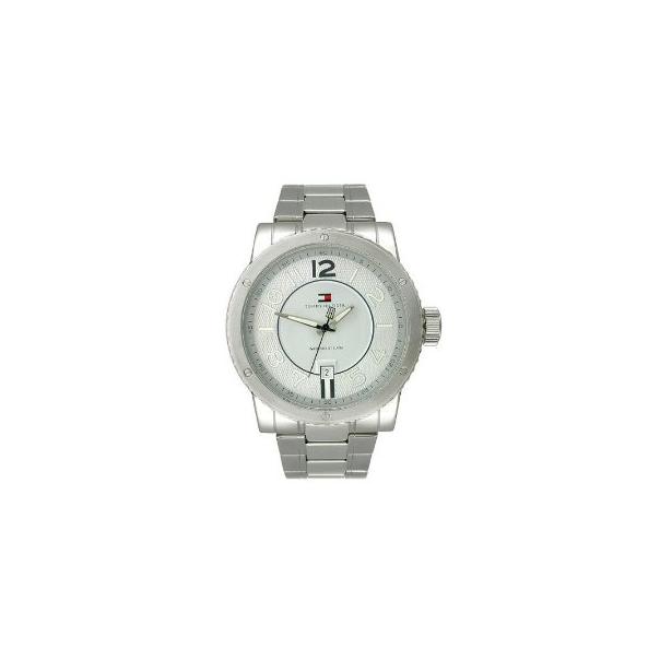 Tommy Hilfiger Men's Watch 1790674 - Main Image