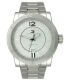 Tommy Hilfiger Men's Watch 1790674 - Main Image Swatch