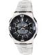 Casio Men's Core Watch AQ164WD-1AV - Main Image Swatch