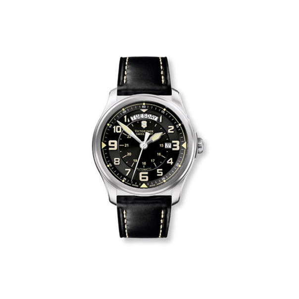 Victorinox Swiss Army Men's INFANTRY Watch 241397 - Main Image