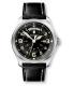 Victorinox Swiss Army Men's INFANTRY Watch 241397 - Main Image Swatch
