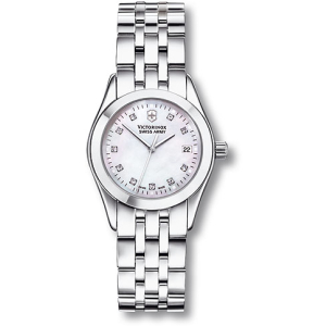 Open Box Victorinox Swiss Army Women's Alliance Watch