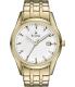 Bulova Men's Watch 97B109 - Main Image Swatch