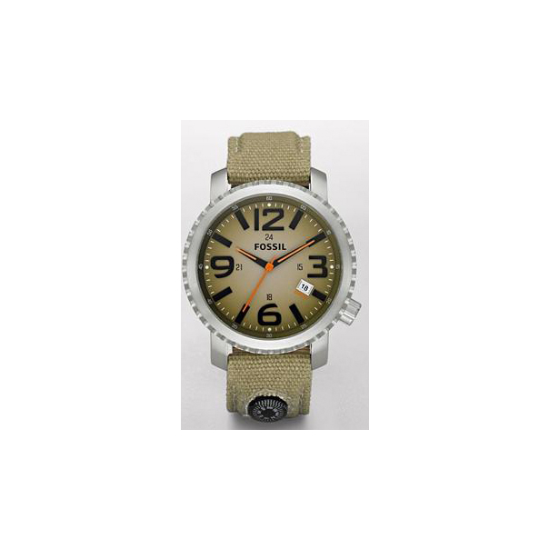 Fossil Men's Trend Watch JR1139 - Main Image