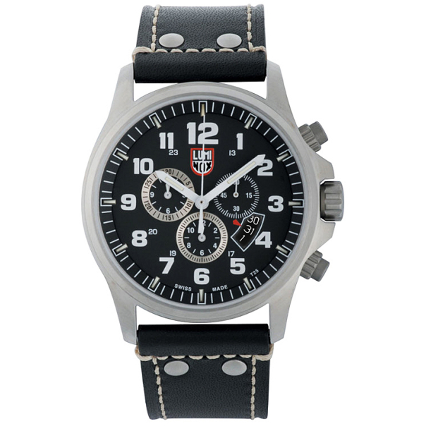 Luminox Men's Field Chrono Watch 1888 - Main Image